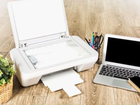 How to Install Canon Printer Driver on Mac?